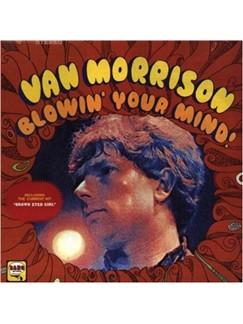 Van Morrison: Brown Eyed Girl Digital Sheet Music   Ukulele