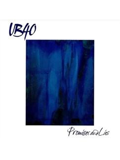 UB40: Can't Help Falling In Love Digital Sheet Music | Ukulele