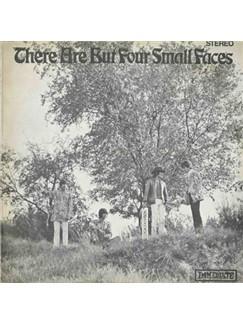 The Small Faces: Itchycoo Park Digital Sheet Music | Ukulele