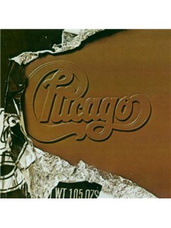 Chicago: If You Leave Me Now Digital Sheet Music | Ukulele
