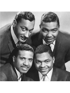 The Four Tops: Walk Away, Renee Digital Sheet Music | Ukulele