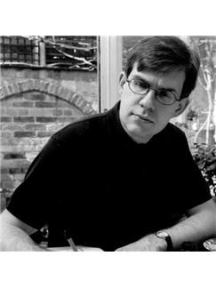 James Whitbourn: A Prayer Of Cardinal Newman Digital Sheet Music | SATB