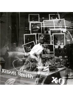 Elliott Smith: Miss Misery Digital Sheet Music | Ukulele