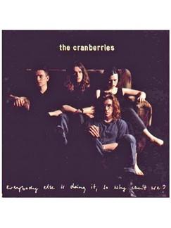 The Cranberries: Linger Digital Sheet Music | Ukulele
