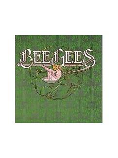 Bee Gees: Jive Talkin' Digital Sheet Music | Ukulele