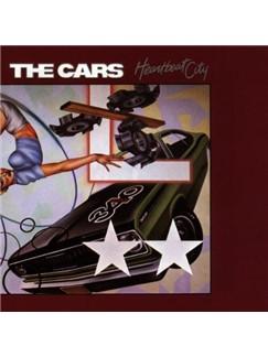 The Cars: Drive Digital Sheet Music | Ukulele