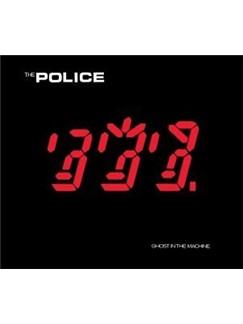 The Police: Every Little Thing She Does Is Magic Digital Sheet Music | Ukulele