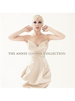 Annie Lennox: Into The West (from The Lord Of The Rings: The Return Of The King) Digital Sheet Music | Beginner Piano