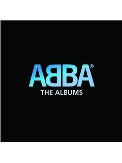 ABBA: The Name Of The Game Digital Sheet Music | Beginner Piano