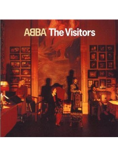 ABBA: One Of Us Digital Sheet Music | Beginner Piano