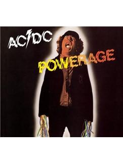 AC/DC: Sin City Digital Sheet Music | Ukulele with strumming patterns