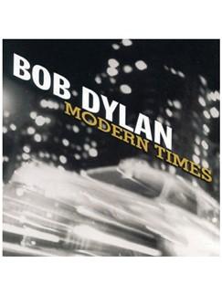 Bob Dylan: Someday Baby Digital Sheet Music | Ukulele with strumming patterns