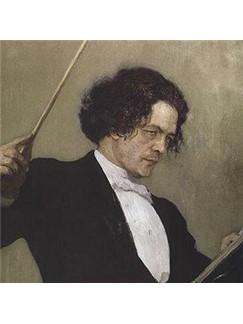 Anton Rubinstein: Melody In F Digital Sheet Music | Cello