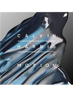 Calvin Harris: Pray To God (feat. Haim) Digital Sheet Music | Piano, Vocal & Guitar (Right-Hand Melody)