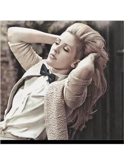 Ellie Goulding: Beating Heart Digital Sheet Music | Lyrics & Chords
