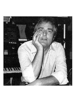 Roland Vincent: A La Claire Fontaine Digital Sheet Music | Piano & Vocal
