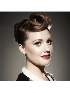 Ella Henderson: Ghost Digital Sheet Music | Lyrics & Chords