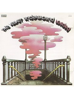 The Velvet Underground: Who Loves The Sun Digital Sheet Music | Lyrics & Chords