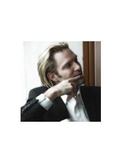 Eric Whitacre: Saint-Chapelle Digital Sheet Music | Choral SSAATTBB