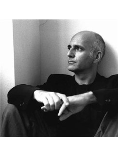 Ludovico Einaudi: The Snow Prelude No. 3 In C Major Digital Sheet Music | Piano