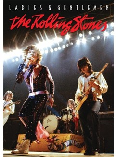 The Rolling Stones: Carol Digital Sheet Music | Piano, Vocal & Guitar (Right-Hand Melody)