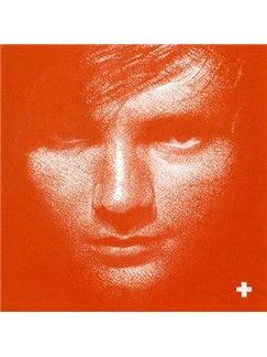 Ed Sheeran: Wake Me Up Digital Sheet Music | Lyrics & Chords