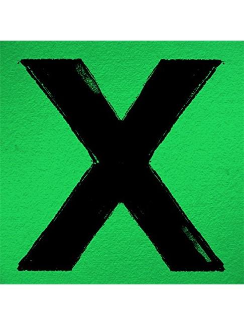 Ed Sheeran: Tenerife Sea - Lyrics & Chords Digital Sheet Music ...