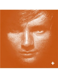 Ed Sheeran: Sunburn Digital Sheet Music | Lyrics & Chords