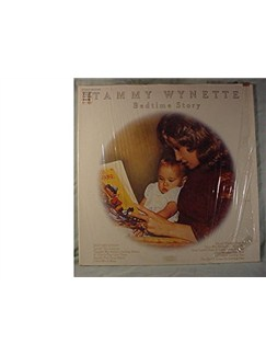 Tammy Wynette: Reach Out Your Hand Digital Sheet Music | Piano, Vocal & Guitar (Right-Hand Melody)