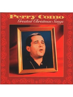 Perry Como: The Rosary Digital Sheet Music | Piano, Vocal & Guitar (Right-Hand Melody)