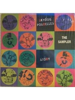 The Stooges: Gimme Danger Digital Sheet Music | Lyrics & Chords