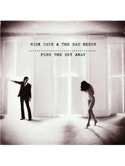 Nick Cave & The Bad Seeds: We No Who U R Digital Sheet Music | Lyrics & Chords