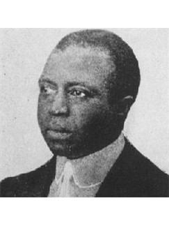 Scott Joplin: Kismet Digital Sheet Music | Guitar Tab