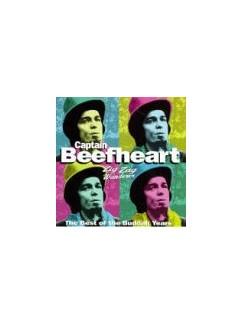 Captain Beefheart: I'm Glad Digital Sheet Music | Lyrics & Chords