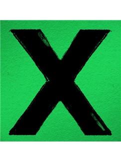Ed Sheeran: One Digital Sheet Music | Lyrics & Chords
