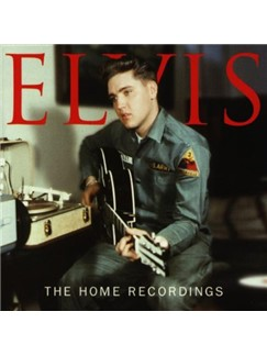 Elvis Presley: Suppose Digital Sheet Music   Piano, Vocal & Guitar (Right-Hand Melody)