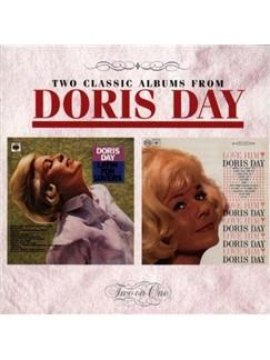 Doris Day: Por Favor Digital Sheet Music | Piano, Vocal & Guitar
