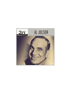 Al Jolson: Pretty Baby Digital Sheet Music | Piano, Vocal & Guitar (Right-Hand Melody)