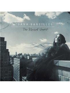 Sara Bareilles: Brave Digital Sheet Music | Piano, Vocal & Guitar (Right-Hand Melody)