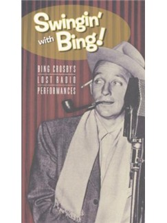Bing Crosby: May The Good Lord Bless and Keep You Digital Sheet Music | Piano, Vocal & Guitar (Right-Hand Melody)