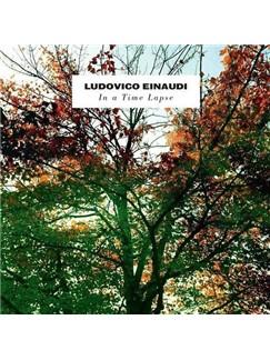 Ludovico Einaudi: Underwood Digital Sheet Music | Violin