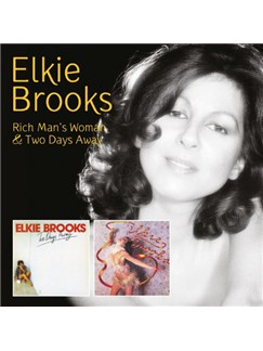 Elkie Brooks: Pearl's A Singer (from 'Smokey Joe's Cafe') Digital Sheet Music | Piano, Vocal & Guitar (Right-Hand Melody)