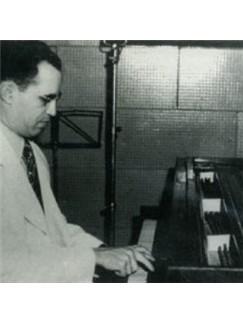 Osvaldo Farres: Perhaps, Perhaps, Perhaps (Quizas, Quizas, Quizas) Digital Sheet Music | Piano & Vocal