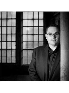 Paul Mealor: O Sanctissima Maria Digital Sheet Music | SATB