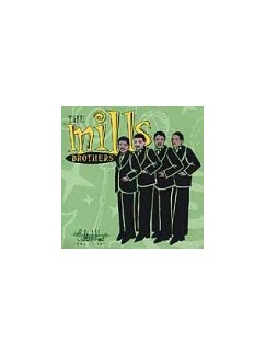 The Mills Brothers: Put On Your Old Grey Bonnet Digital Sheet Music | Piano, Vocal & Guitar (Right-Hand Melody)