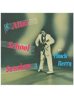Chuck Berry: No Money Down Digital Sheet Music | Piano, Vocal & Guitar (Right-Hand Melody)