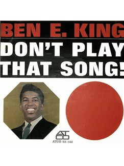 Ben E. King: Stand By Me (arr. Rick Hein) Digital Sheet Music | 2-Part Choir
