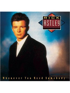 Rick Astley: Never Gonna Give You Up (arr. Gitika Partington) Digital Sheet Music | SATB
