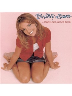 Britney Spears: ...Baby One More Time (arr. Berty Rice) Digital Sheet Music | SSA