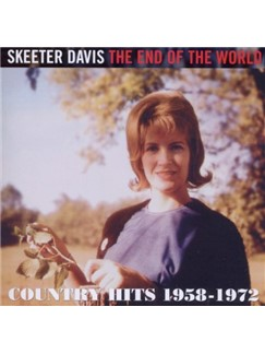 Skeeter Davis: The End Of The World (arr. Thomas Lydon) Digital Sheet Music | SATB